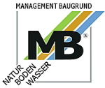 Management Baugrund